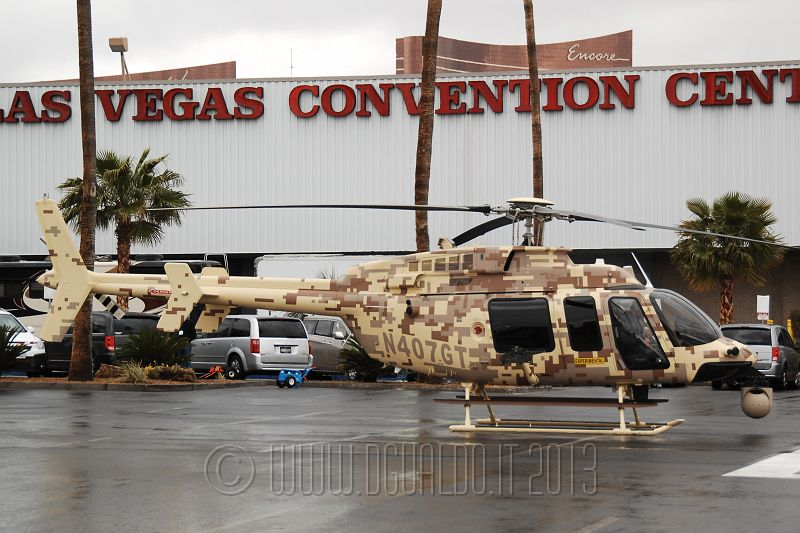 helicopter expo with Las 0331 on H160 204 likewise Biomimicry Enhances Architecture further Watch furthermore Heliexpo17 asu as well Bell Rechristens Sls 505 Jet Ranger X Unveils New Mockups.
